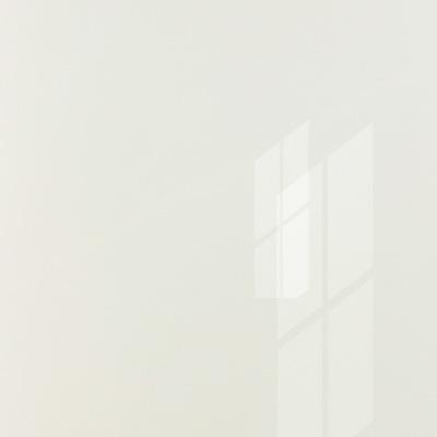 белый глянец фото