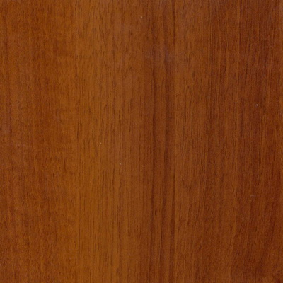 Купить кантри орех таволато кухни в москве цена