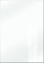 Картинки по запросу белый глянец